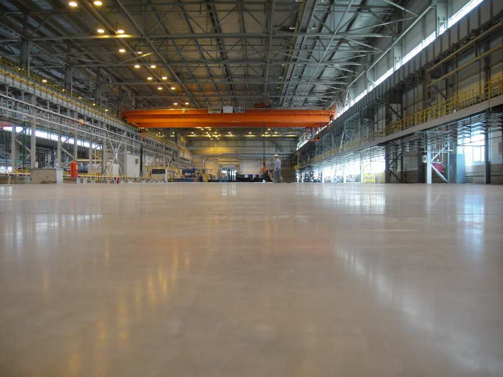 Топпинг для бетона цена купить в бетон марка м250