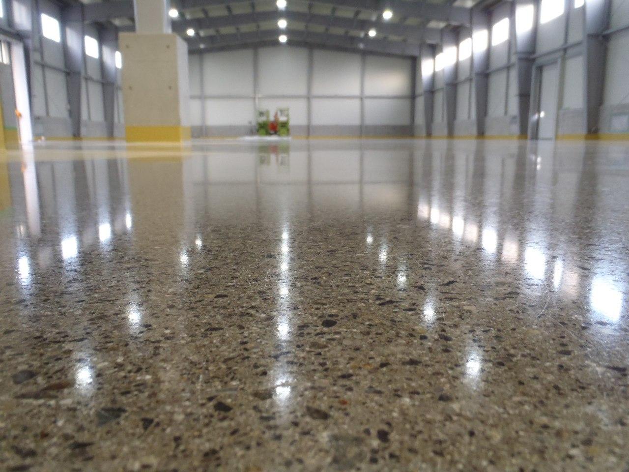 Полы бетон бетон от завода изготовителя